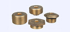 gothe-cable-glands-mining-_0001_plugs