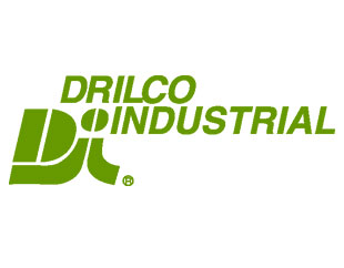 Drilco Industrial